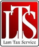 Lam Tax Service, LLC